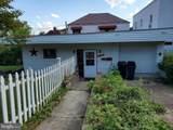 806 Ashland Avenue - Photo 2
