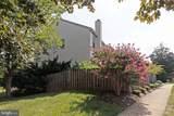 1459 Bluemont Court - Photo 34