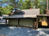 1794 Turkey Point Road - Photo 43