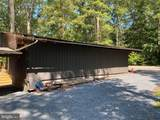 1794 Turkey Point Road - Photo 44