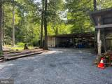 1794 Turkey Point Road - Photo 45