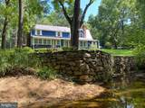 1794 Turkey Point Road - Photo 47