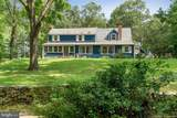 1794 Turkey Point Road - Photo 48