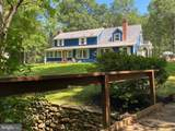 1794 Turkey Point Road - Photo 50