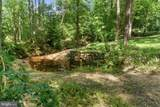 1794 Turkey Point Road - Photo 52