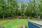 1794 Turkey Point Road - Photo 55