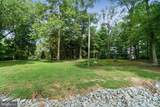 1794 Turkey Point Road - Photo 64