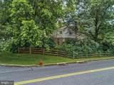 56 Northview Drive - Photo 100