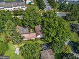 56 Northview Drive - Photo 103