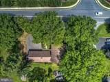 56 Northview Drive - Photo 104