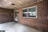 56 Northview Drive - Photo 61