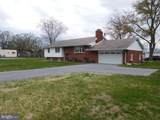 10126 Bird River Road - Photo 1