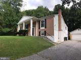 13213 Old Chapel Road - Photo 2