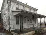2164 Main Street - Photo 1
