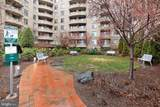 7111 Woodmont Avenue - Photo 21