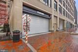 7111 Woodmont Avenue - Photo 25