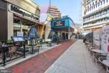 7111 Woodmont Avenue - Photo 28