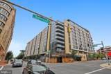 7111 Woodmont Avenue - Photo 32