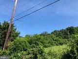 0 Harman Road - Photo 7