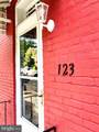 123 Hanover Street - Photo 2