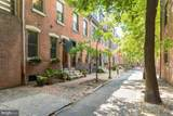 127 Van Pelt Street - Photo 3