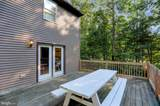 1624 Smokey Hollow Road - Photo 11