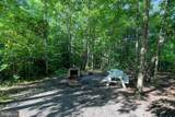 1624 Smokey Hollow Road - Photo 7