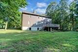 1624 Smokey Hollow Road - Photo 8