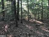 0 Pine Tree Road - Photo 1