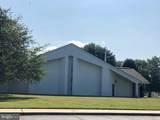 3030 Cedar Drive - Photo 10