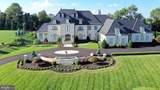 40483 Grenata Preserve Place - Photo 4