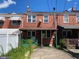 1512 Linwood Avenue - Photo 2