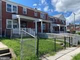 1512 Linwood Avenue - Photo 3