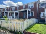 1512 Linwood Avenue - Photo 4