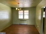 1512 Linwood Avenue - Photo 7