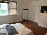 823 Longshore Avenue - Photo 15