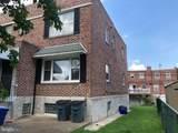 823 Longshore Avenue - Photo 28