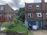 823 Longshore Avenue - Photo 29