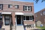 823 Longshore Avenue - Photo 3