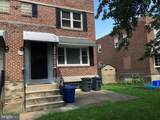 823 Longshore Avenue - Photo 4