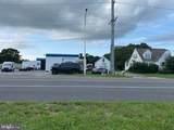 26539 & 26547 Lewes Georgetown Highway - Photo 1