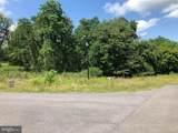 64 Redhaven Drive - Photo 1