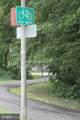 1410 Ohio Street - Photo 50