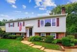 5435 Broadmoor Street - Photo 1