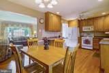 5435 Broadmoor Street - Photo 10