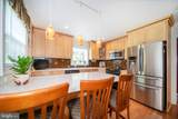 3205 Romilly Road - Photo 13