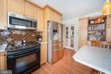 3205 Romilly Road - Photo 15