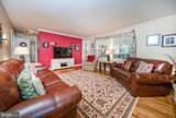 3205 Romilly Road - Photo 17