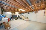 3205 Romilly Road - Photo 37