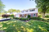 3205 Romilly Road - Photo 4